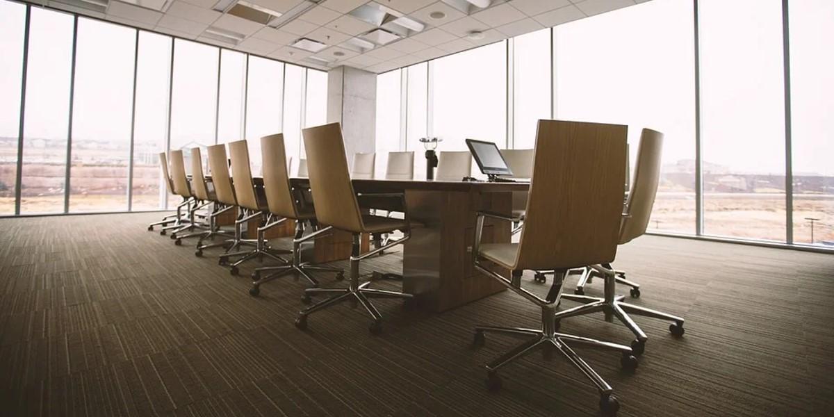 Handling Employees Resisting Returning to Work